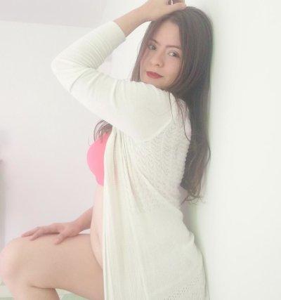 Mia_zz