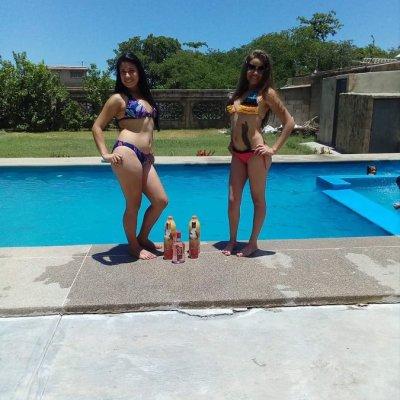 Venezolanas Sexy Live