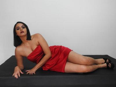 Angelinnalacruz