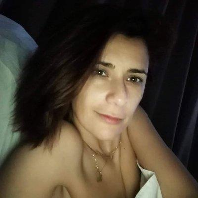 SexyGioconda