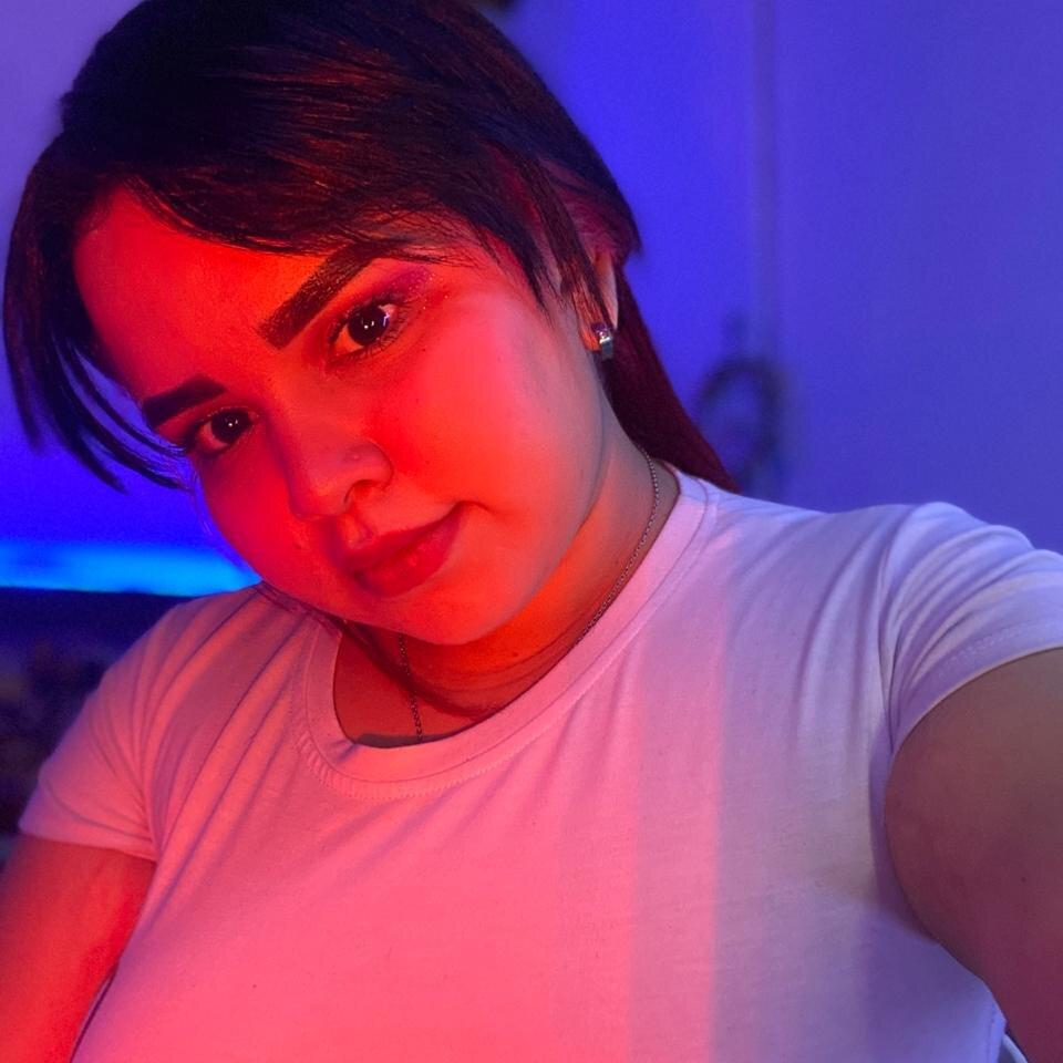 girl_sex69 at StripChat