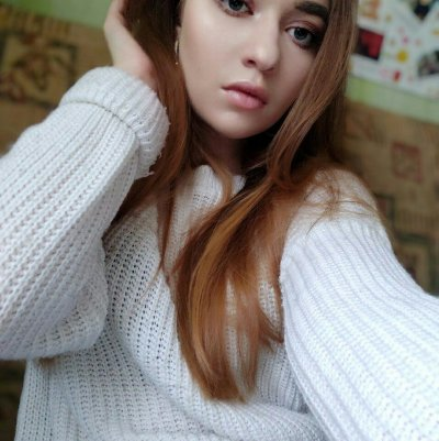 BeautyCristal