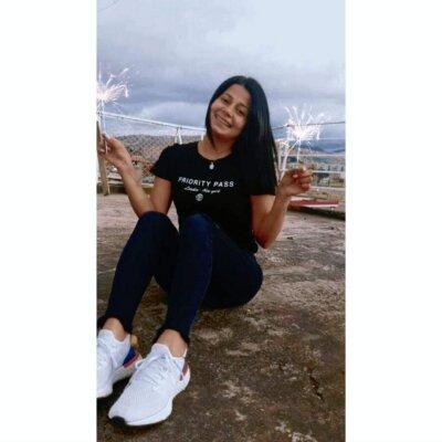 Aliciia_saenz