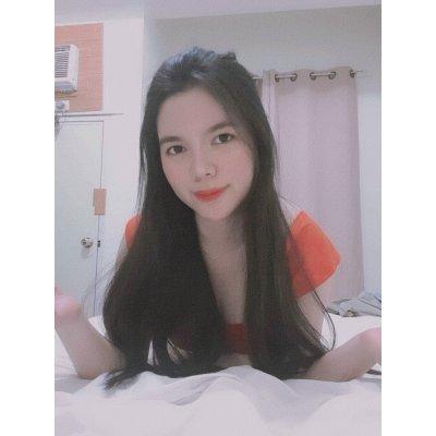 Lia_Asia_