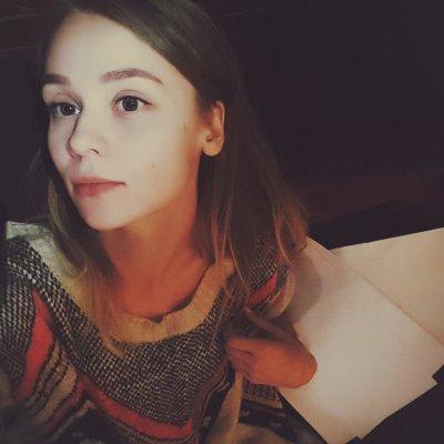 AliceKinkyGirl