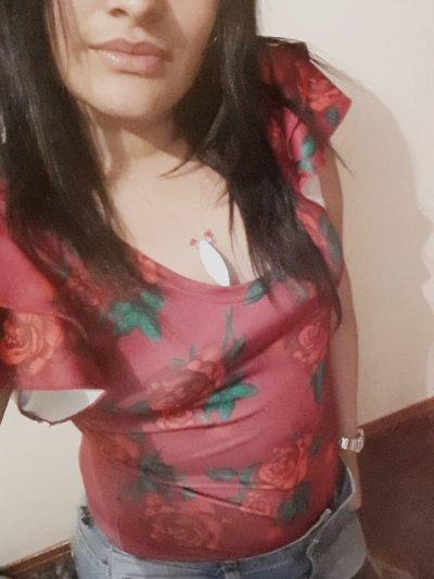 Laila23