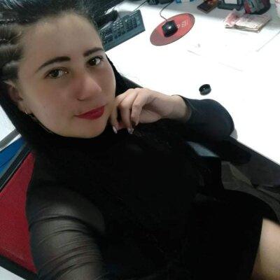 Hotgirl_10