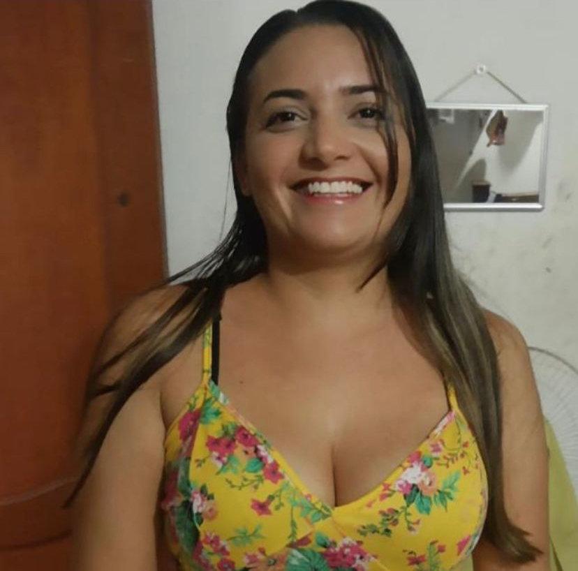Paulina-Milf at StripChat