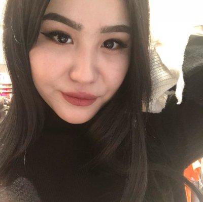 AnikaKyong