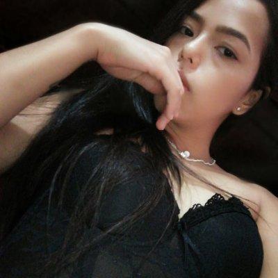 Pocahontas_ebony