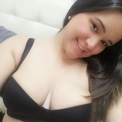 Mely_hot