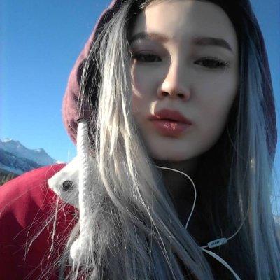 Akiko_01