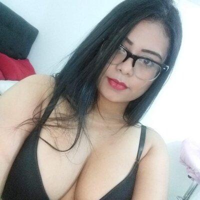 Jennifer_noguera