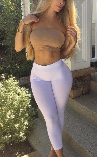 LaurenAllen