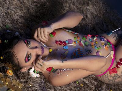 Candy_grace_
