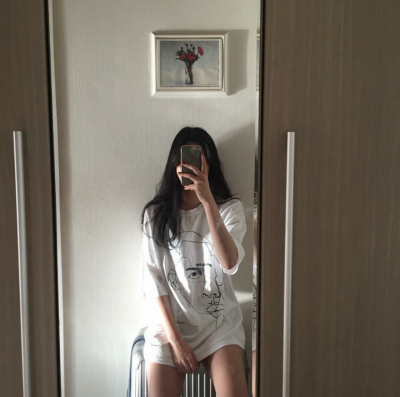 Hyun_Jae