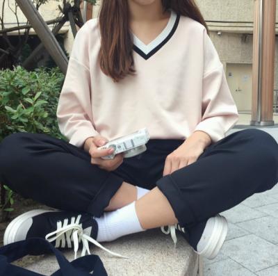 korean_goddes