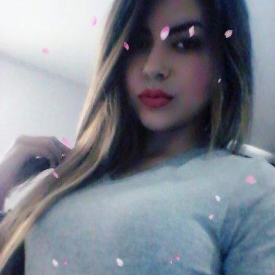 Carol_Angel