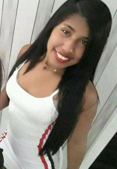 Helen_latin