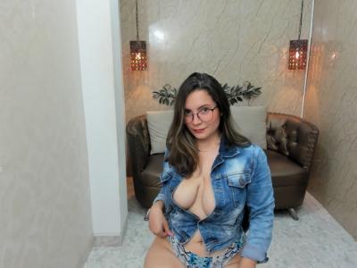 Veronica24_