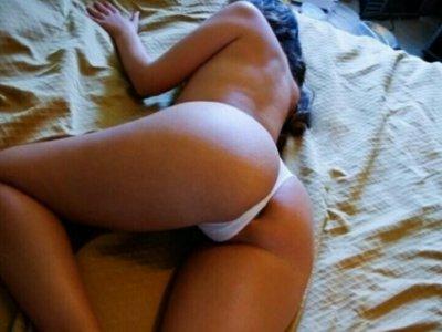 Bella_Swan