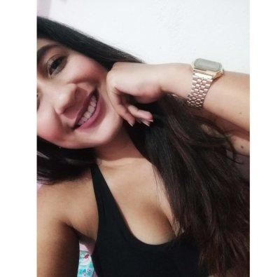 Mia16