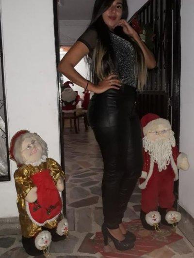 Reina_love26 Cam