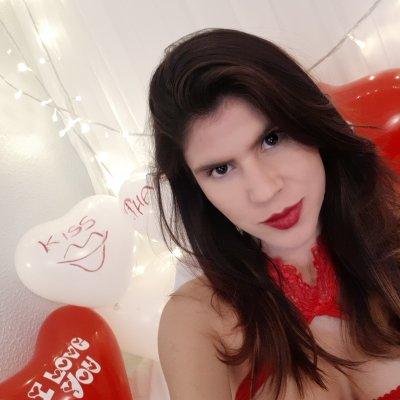 Kathy_turner2