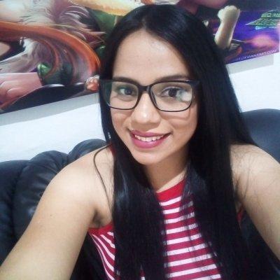 Astrid_sexcam