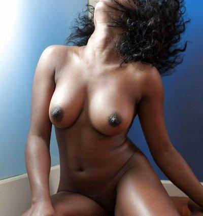 Sexy_horny