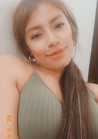 Emma_joones