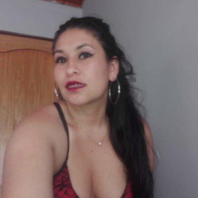 Milena_hot2