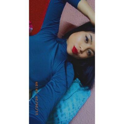 Liu_doll