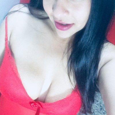 Anaylove18