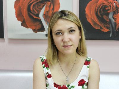 CarolineMoreno