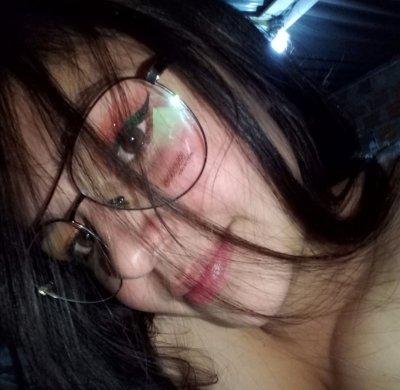 Cristal_saens