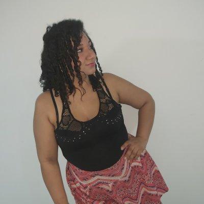 Sweet_camila20