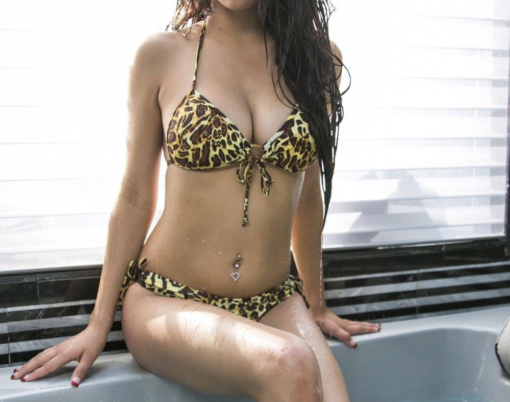 Anjali__Hot at StripChat