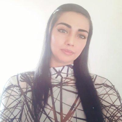 Clara_Fiore