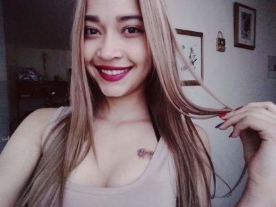 Abbie_Maria