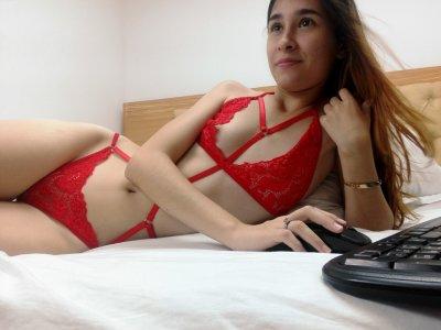 Sasha_sexy69