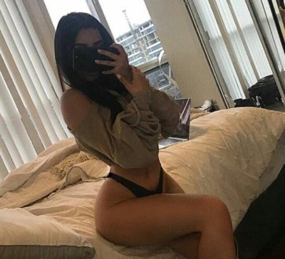 Lorraine_Delight96