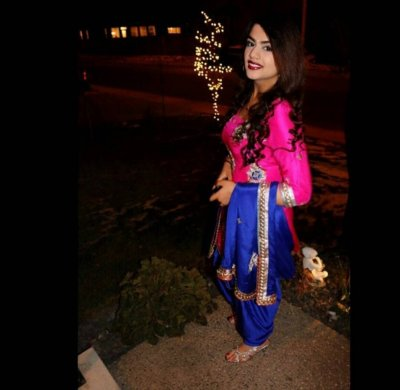 Geeta_Rani