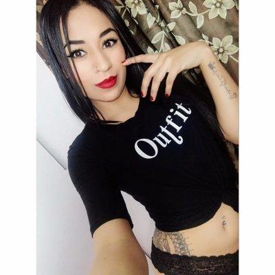 Emiily__