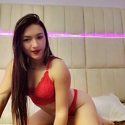 Jenny_sexyhot