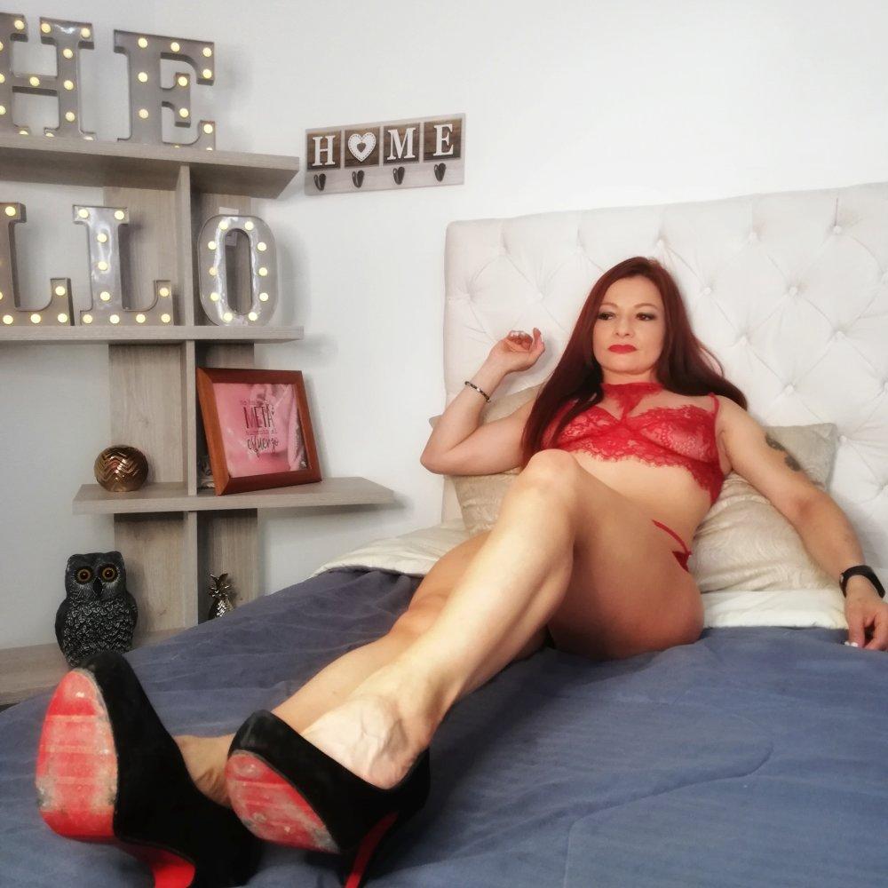 scarleth_smalls at StripChat