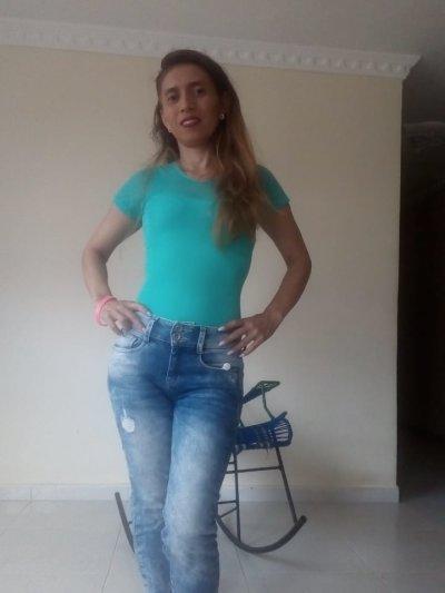 Sexy_mary_69