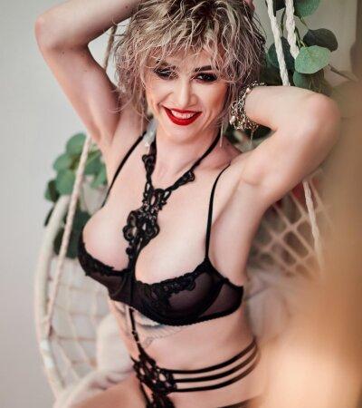 Lola_Sexy