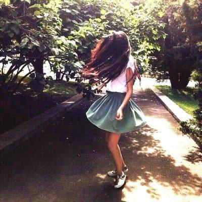 Sweety_kim_si_si