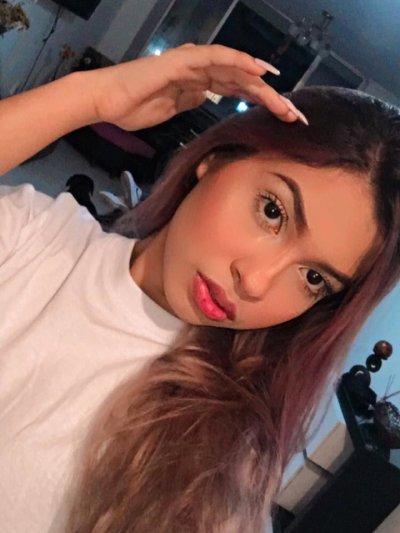 Antonella_x_